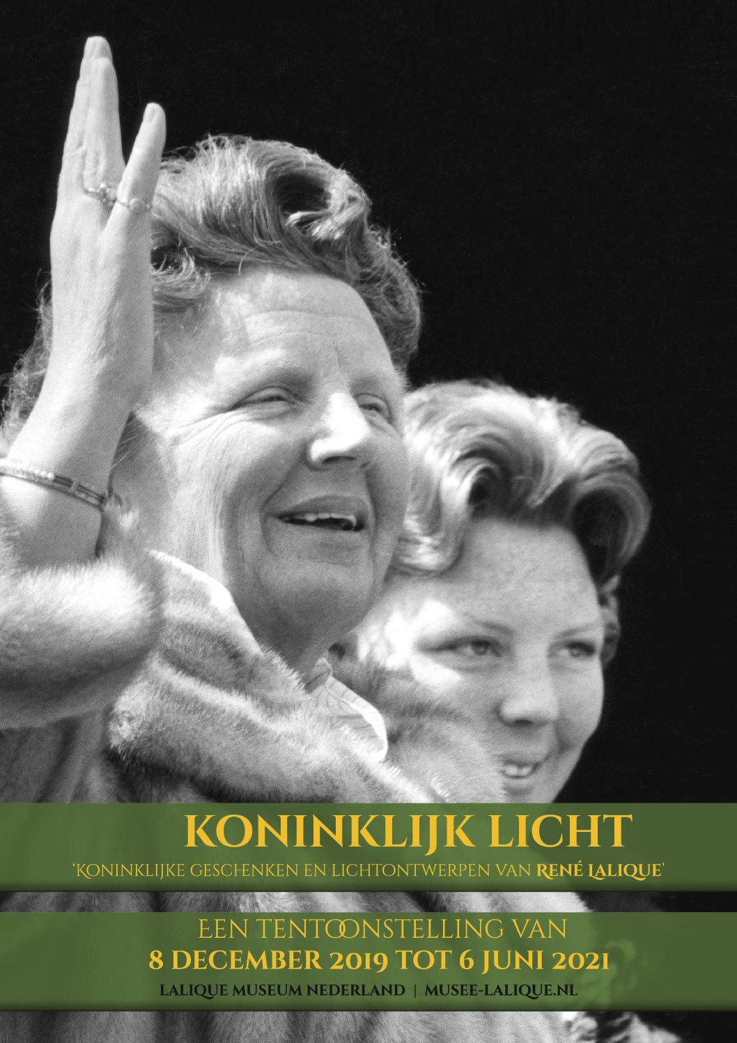 Poster-A4_-Koninklijk-Licht_Lalique-pdf
