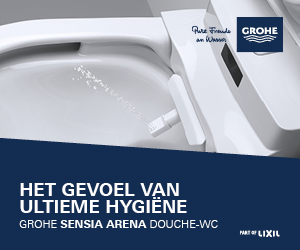 8111495_Banner-no2-Carrousel-Sensia-Arena-300x250px_2